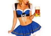 Berea – sursă de vitamine și nutrienți esențiali pentru organismul uman