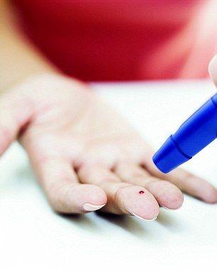 Un simplu test de sânge poate ajuta la prevenirea dezvoltării rezistenţei la antibiotice