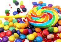 Avertizarea specialiştilor: Zahărul poate fi dăunător chiar şi când nu se depăşeşte cantitatea recomandată