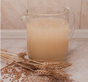Cum se prepară băutura care echilibrează glicemia şi vă ajută să slăbiţi până la 5 kilograme