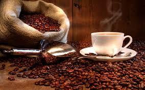 Cinci beneficii uimitoare pe care le aduce cafeaua