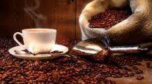 Cinci lucruri interesante şi mai puţin cunoscute despre cofeină