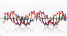 Cercetătorii au făcut o descoperire importantă care ar putea duce la dezvoltarea unor noi tratamente împotriva cancerului