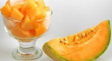 Cinci super-alimente de sezon care fac minuni pentru sănătate