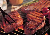 Cum îţi poate afecta sănătatea carnea roşie: 4 motive pentru care ar trebui să o consumi cu moderaţie