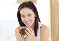 Ceaiul care topește grăsimea și combate bolile de ficat