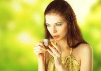 Cum ne pot îmbolnăvi ceaiurile