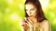 Atenție! Ceaiul și cafeaua te pot îmbolnăvi de cancer dacă le bei greșit