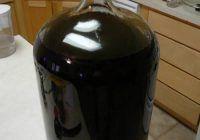 Băutura miraculoasă uşor de preparat care ţine inima sănătoasă şi are efect afrodisiac