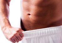 Tot ce trebuie să ştii despre vasectomie