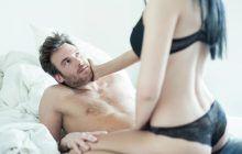 Patru lucruri de care se tem bărbații când fac sex. Cât de justificate sunt temerile legate de dimensiunea penisului?