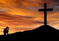 Cum rezistă marii duhovnici când sunt ispitiți de diavol