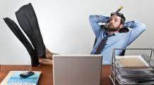 Cum să-ţi revii din depresia de după concediu
