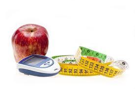 Care sunt fructele care cresc riscul de diabet şi ce este indicat să mâncaţi pentru a preveni boala
