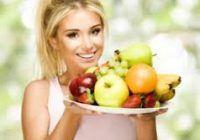 Dieta care vă ajută să slăbiţi până la 20 de kilograme în trei luni fără să renunţaţi la alimentele preferate