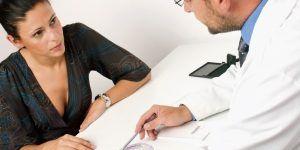 Ce trebuie sa stim despre encefalograma. Cand o recomanda medicul si de ce