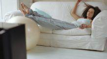 Depresia de duminica seara: care sunt simptomele si ce trebuie sa faci ca sa ai parte de o duminica reusita