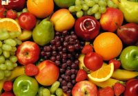 Ce efect uimitor pot avea doar două porţii de fructe pe zi