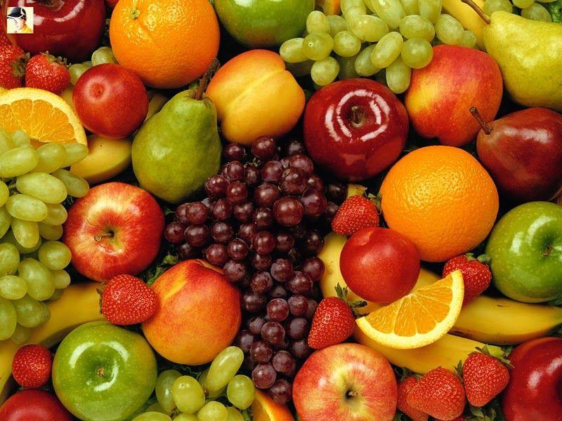 Zodiacul fructelor și efectele lor benefice