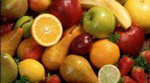 Fructul care menține inima sănătoasă