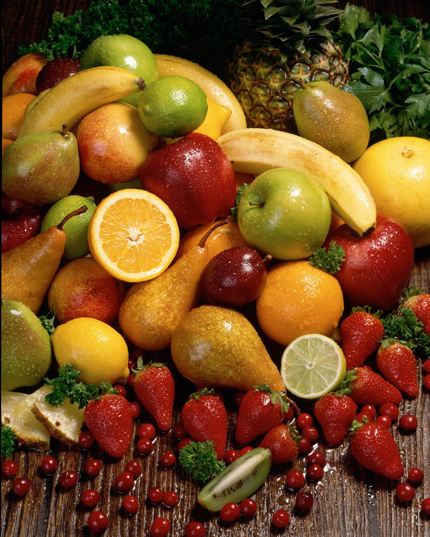 Arma secretă împotriva cancerului se află în coaja unui fruct