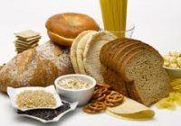 Ce este glutenul și ce efect au asupra sănătății dietele fără gluten?