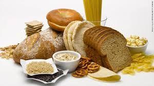 Intoleranța la gluten: la cine apare mai des și cum te poți testa gratuit