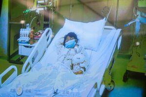 Transmiterea virusului gripei aviare H7N9 de la om la om este posibilă