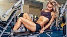 Vrei să obţii cele mai bune rezultate atunci când faci exerciţii? Iată lucrurile de care trebuie să ţii cont