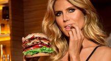 Ce poţi să faci dacă ai mâncat prea mult