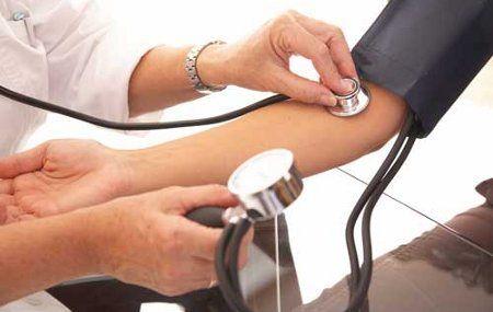 Hipertensiunea poate fi vindecată dacă este diagnosticată din timp printr-un simplu test de sânge