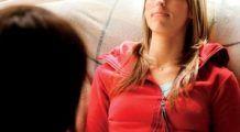 Motivele psihologice care duc la îngrăşare şi cum ne poate ajuta hipnoza să slăbim