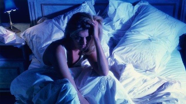Nu dormi suficient? Iată ce poţi să păţeşti