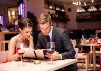 Cum îţi influenţează silueta profilul de facebook şi persoana cu care iei masa. Şapte strategii de slăbit neobişnuite dar eficiente
