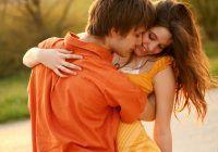 Iertarea în cuplu: când, cum și de ce? – psiholog Miruna Stănculescu