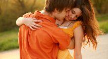 De cât timp avem nevoie pentru a ne alege partenerul de viaţă şi care sunt criteriile de care ţinem cont când facem alegerea