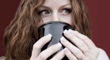 O băutură delicioasă ajută la prevenirea demenţei