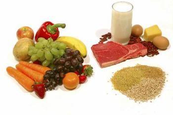 Cine credeţi că e mai sănătos, un carnivor sau un vegetarian? Iată ce spun specialiştii