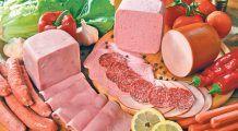 """Un doctor de la noi avertizează. 95 % dintre alimente conţin E-uri. De ce se pun """"otrăvurile"""" în mâncare"""