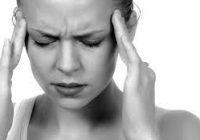 Ce efect pot avea migrenele asupra creierului