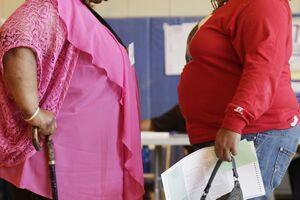 Grăsimea de pe abdomen creşte riscul mortalităţii în rândul persoanelor care suferă de anumite afecţiuni