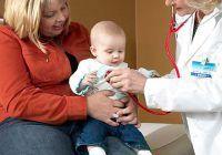 Ce risc major au copiii ale căror mame sunt obeze sau supraponderale