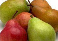 Perele şi beneficiile lor uimitoare pentru sănătate