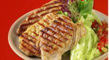 Opt alimente săţioase cu puţine calorii care vă ajută să obţineţi silueta perfectă