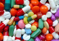 Efecte secundare surprinzătoare ale unor medicamente des folosite: previn cancerul şi infarctul