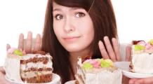 Cum sa-ti tii sub control poftele alimentare toata ziua