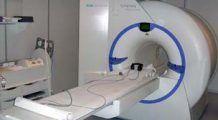 Organizaţia Mondială a Sănătăţii: românii au acces limitat la echipamente medicale de calitate