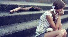 Singurătatea, de două ori mai periculoasă decât obezitatea