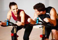 Riscul de a muri în timpul exerciţiilor fizice este mai crescut în rândul femeilor sau al bărbaţilor? Iată ce spun specialiştii