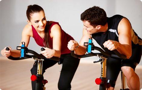 Ce trebuie să faci pentru a evita febra musculară